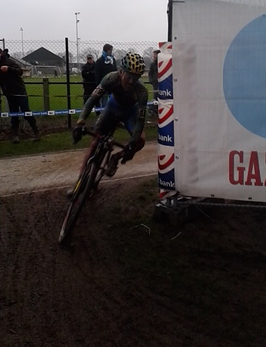 Bart_Aernouts_at_the_Azencross_2012