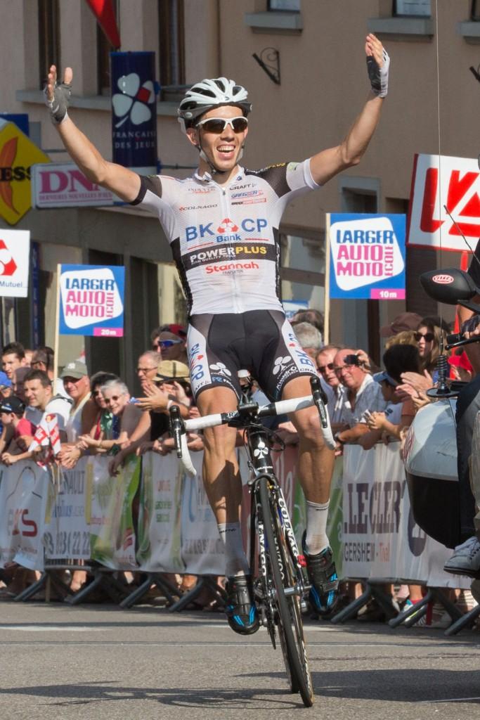 Philipp_Walsleben_remporte_la_3e_étape_du_Tour_d'Alsace_25_juillet_2013