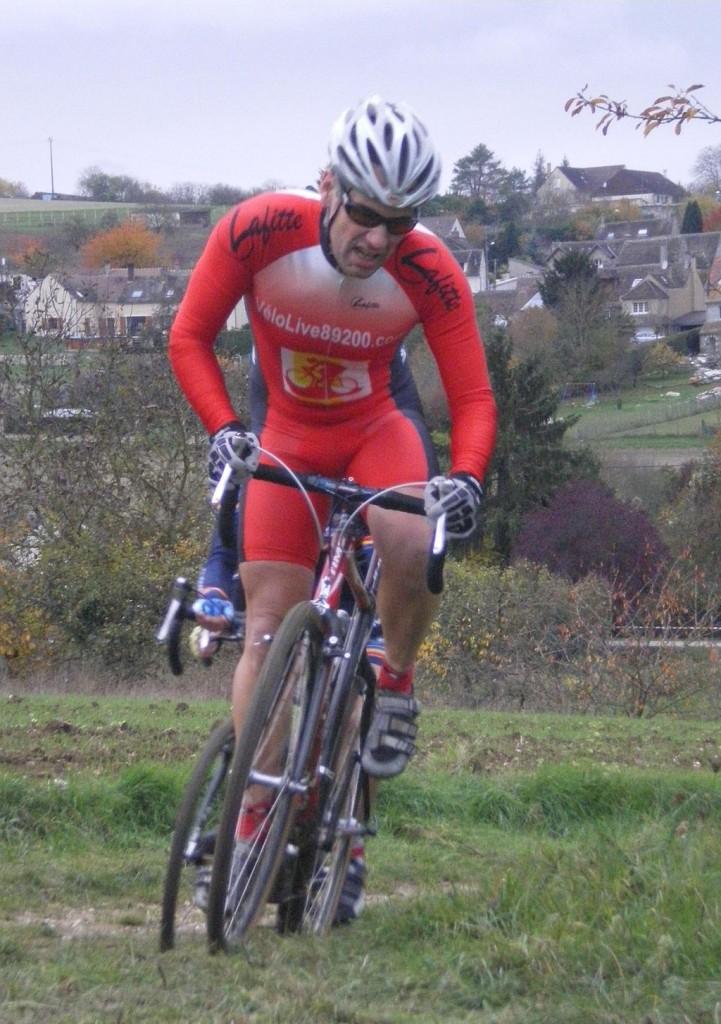 Villemanoche-cyclocross_2012-01
